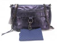 Large Mac Daddy Limited Edition Crossbody / Clutch