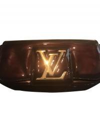 100% Authentic Louis Vuitton clutch