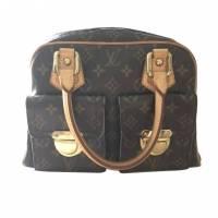 Louis Vuitton manhatten pm bag