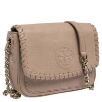 Tory Burch Marion Mini Crossbody