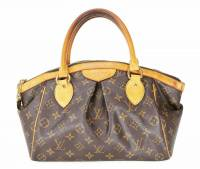 Louis Vuitton Tivolli