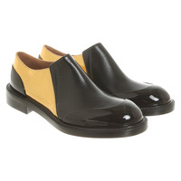 Marni Slippers/Ballerinas Leather