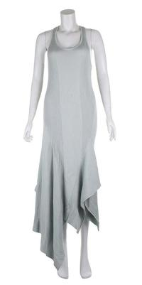 Stella McCartney Maxi Casual Dress.