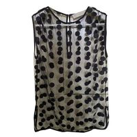 TOP, T-SHIRT Stella Mccartney