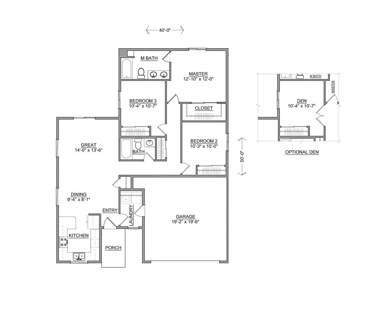 100 Get A Home Plan Com Navigating Our New Website