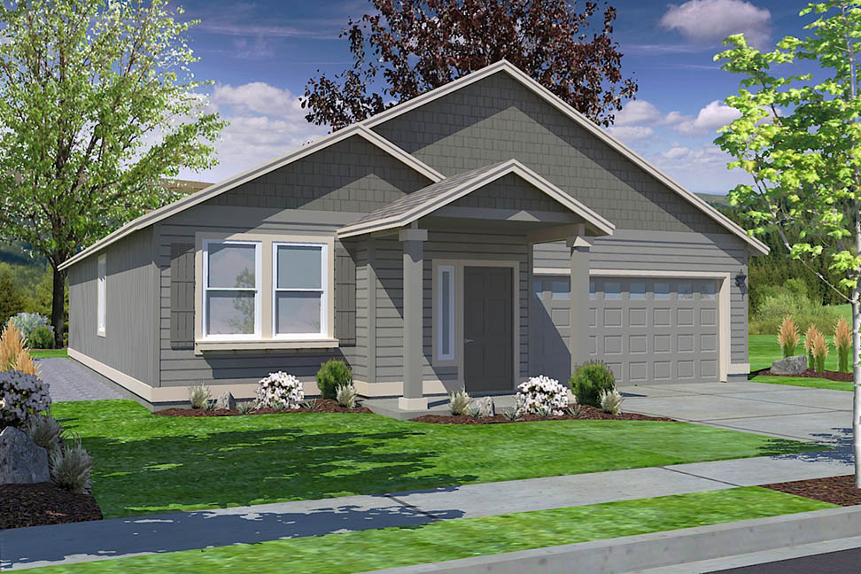 The hudson new homes for sale wa id or hayden homes for Hayden homes floor plans