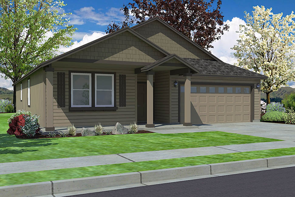 The Orchard | New Houses For Sale In WA, ID, OR on home garden design, home greenhouse design, home orchard fruit tree, home orchard irrigation system, home orchard plan, home winery design, home fruit orchard layout, home aquaponics design, home virginia design,