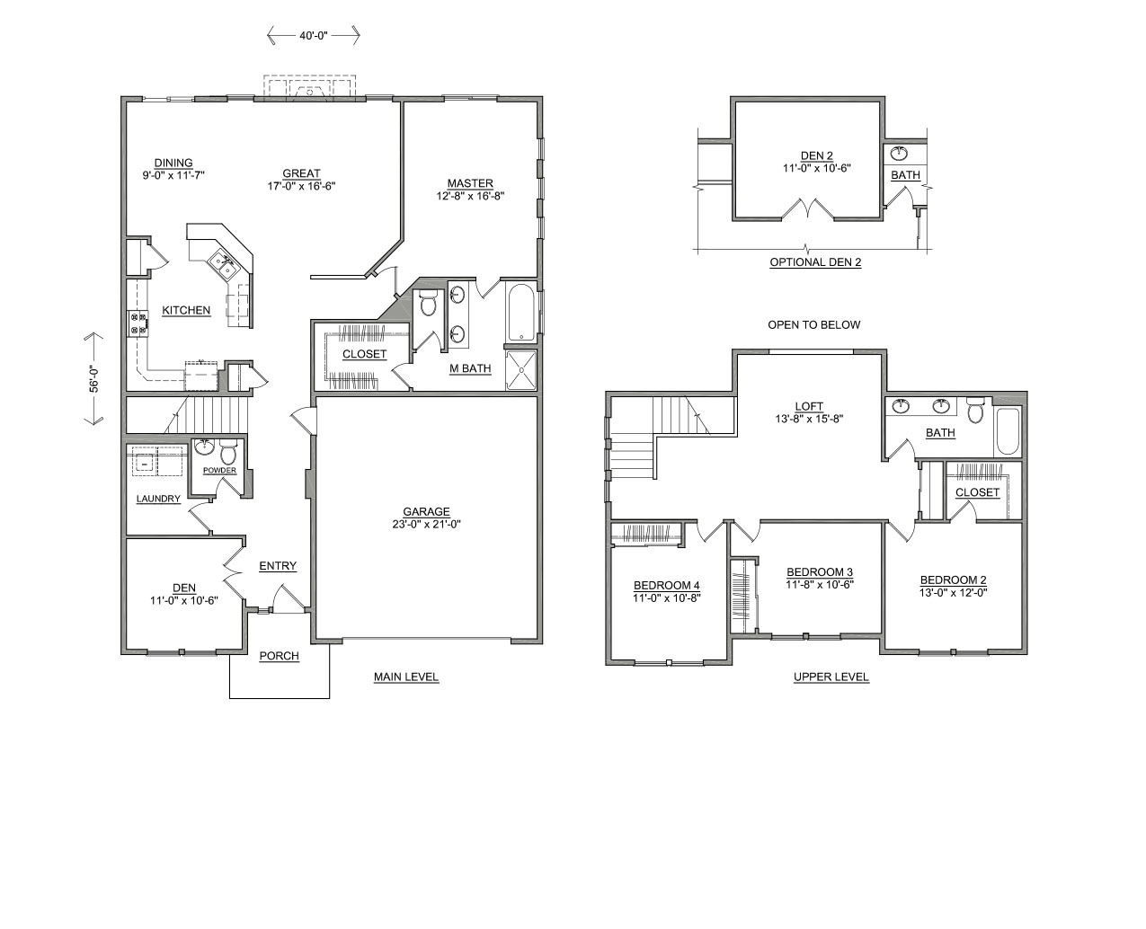 Ardverikie house floor plan 28 images ardverikie house for Zimmerman house floor plan