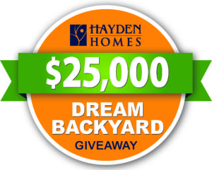 2016-Backyard-Giveaway-Logo