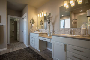 Personalizing-Your-New-Home-why-buy-new
