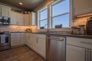 New-Homes-in-Oregon-Washington-and-Idaho