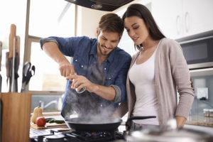 Millennials New Home Buyer