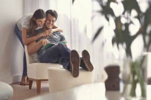 Does my credit score affect my interest rate