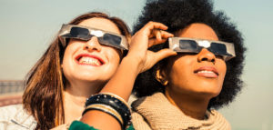 Tips to survive the 2017 eclipse