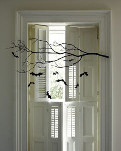 Decorate-your-new-home-for-halloween