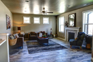 Hayden-Homes-New-Homes-Boise