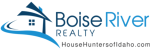 Boise River Realty