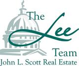 The Lee Real Estate Team