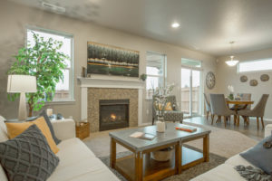 New Homes for Sale Kennewick