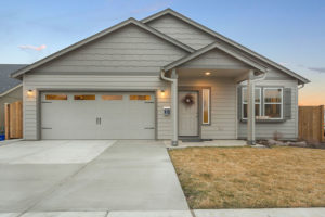What-youll-love-about-your-new-home-in-Redmond