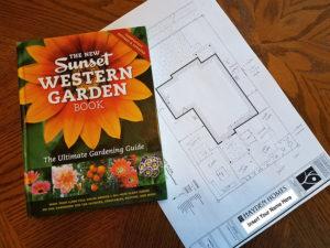 How-to-Design-Your-Dream-Backyard