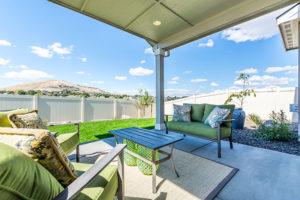 The-Hayden-Homes Dream-Backyard-Giveaway