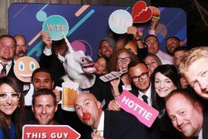 100-Best-Companies-in-WA