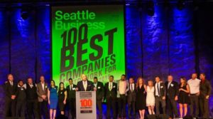 Hayden-Homes-Named-Best-Place-to-Work-in-WA-State