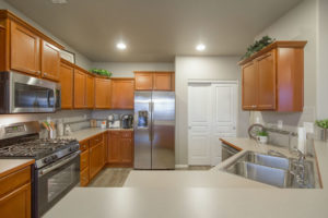 Come See Our New Homes for Sale in Caldwell, Idaho