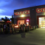 Wild Ride Brewery Redmond