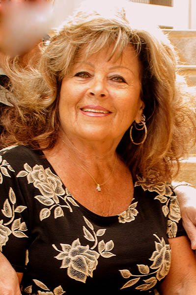 Linda Abbas Hayden Homes MVR
