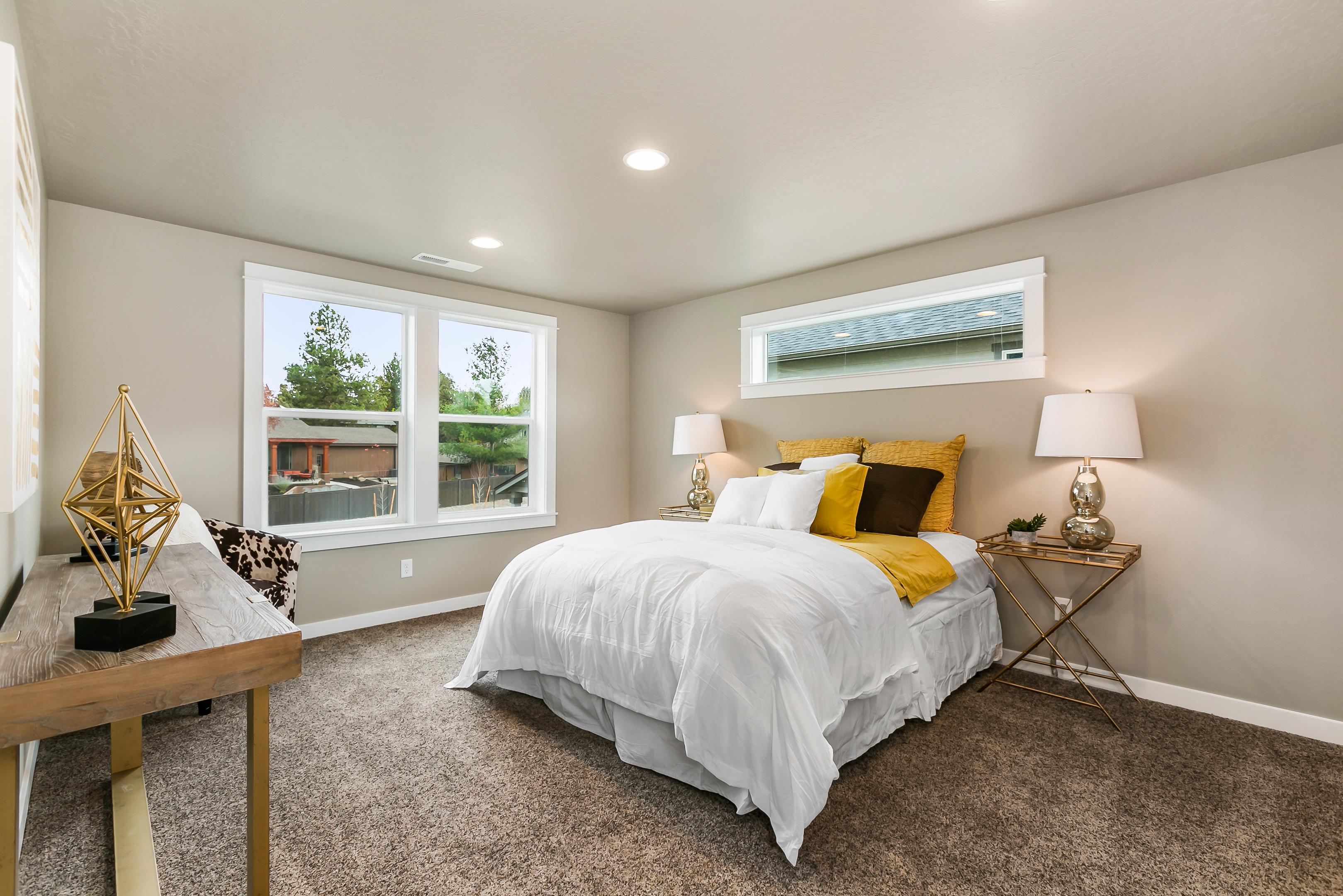 home design trends | hayden homes