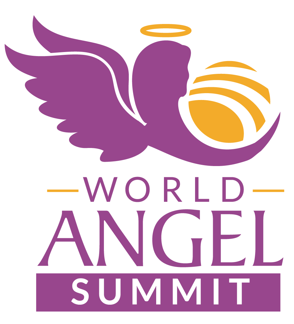 world angel the world�s largest health and wellness event