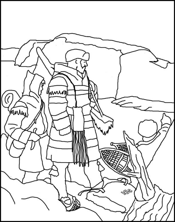 Albert pujols free coloring pages for Fat albert coloring pages
