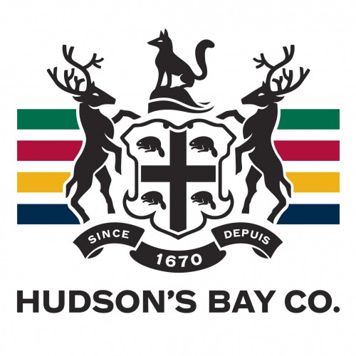 Hudson Bay Logo.Hbc Heritage Coat Of Arms