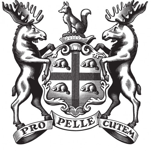 Hbc Heritage Coat Of Arms