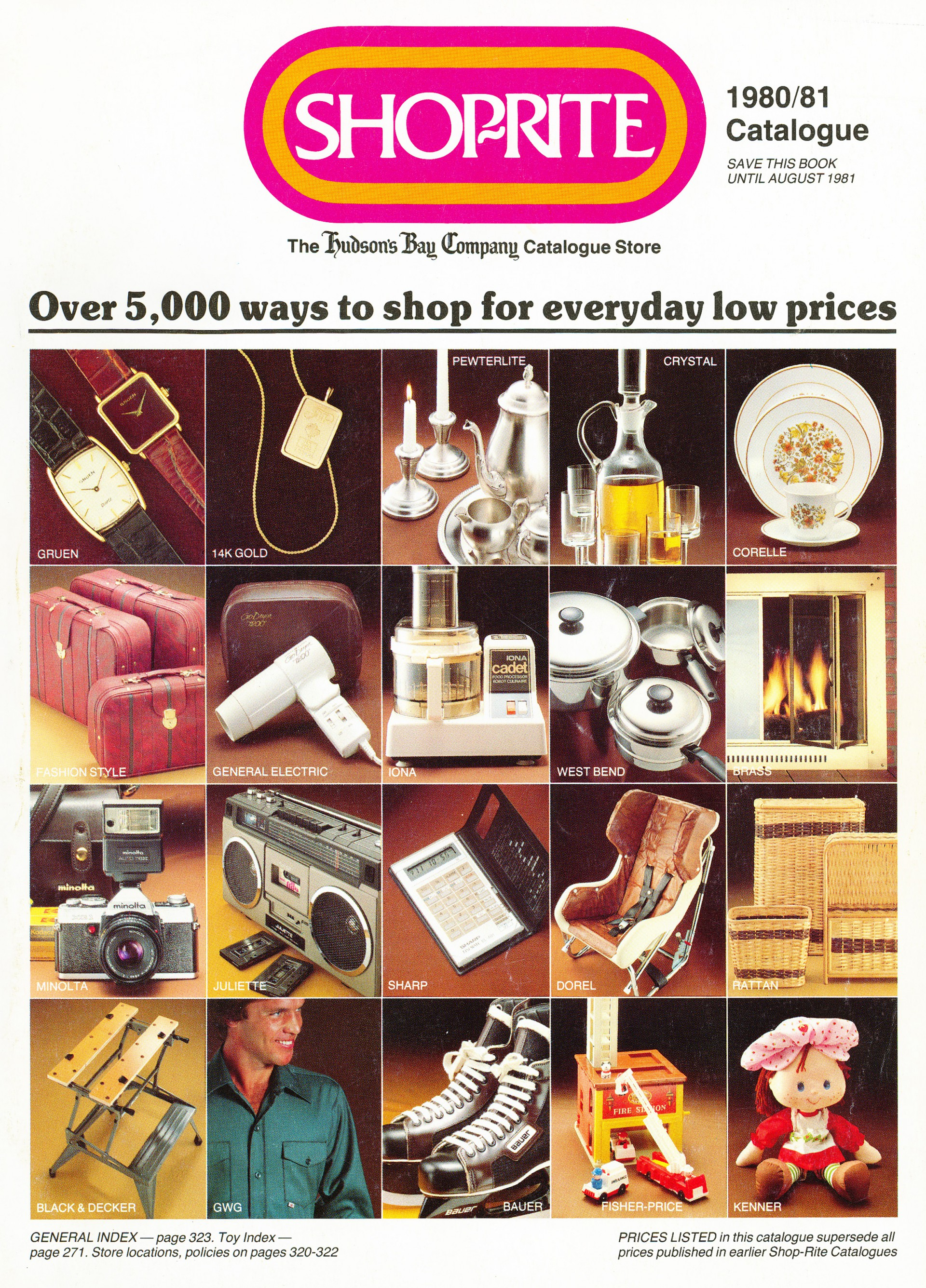 jewellers catalogue gold drop jewellery chains goldchains