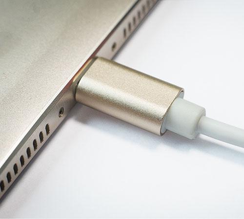 HDMI ALT Mode USB Type-C