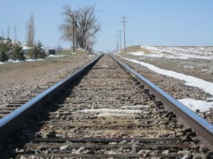 Colorado Health Insurance Exchange Won't Be A Train Wreck