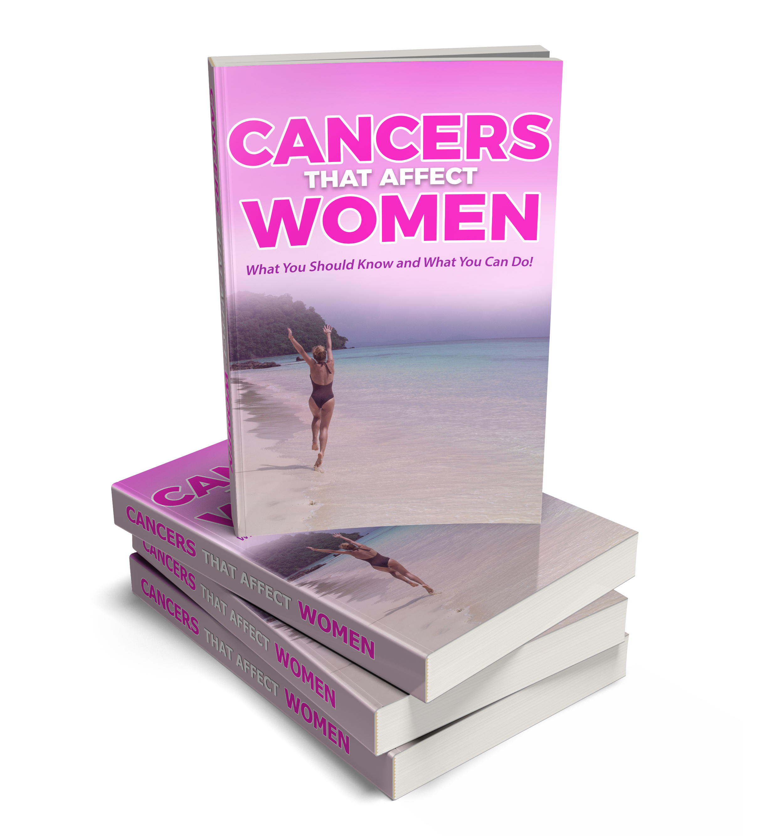 Cancers That Affect Women