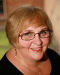 Cherie Clark image
