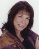 Valerie Lis