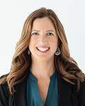 Dr Rachel Abrams image