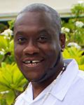 Reggie Mckiver image