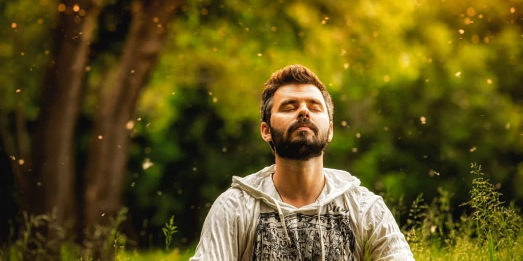 90 days of heartfulness practice