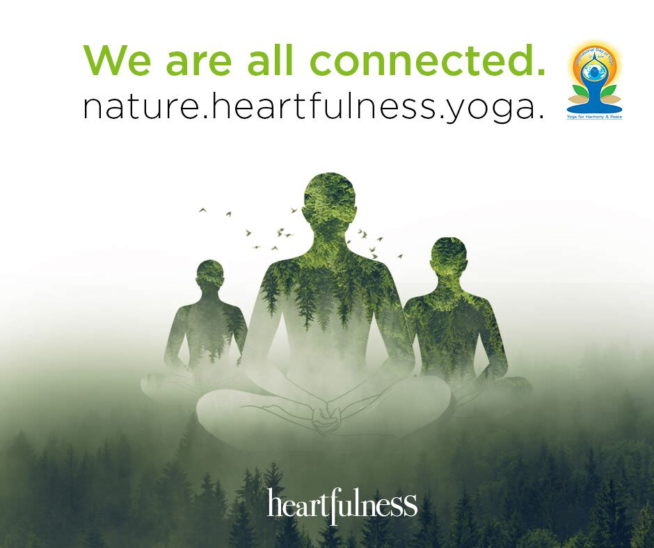 heartfulness yoga