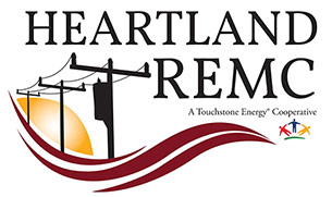 Heartland remc logo smaller