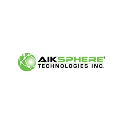 aikspheretechnologies
