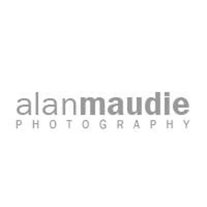 alanmaudiephotography