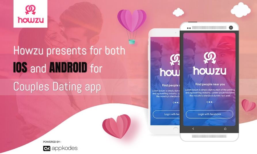 beste gratis dating app Android Top online dating sites voor meer dan 40